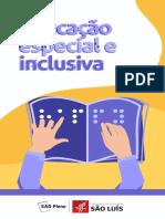 material-rico-educacao-especial-inclusiva-compactado