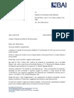 CARTA RESPOSTA.docx