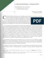 Dialnet-MentalidadesRepresentacionesComparacion-5848175