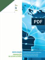 Conceituacao_e_desenvolvimento_de_um_sis.pdf