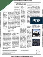 DUT CSCI P2 2020.06.24.pdf