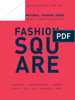 'Düsseldorf - Fashion Square.pdf'.pdf