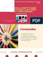 7. APAZA, A. Avanzamos hacia la Inclusión. Retos y oportunidades importante.pdf