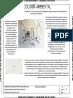 PPA CSCI P1 2020.06.16.pdf