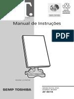 3497300.pdf
