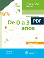Colección0-3-4-NACION-WEB.pdf