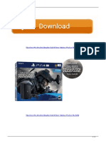 This-great-PS4-Pro-deal-bundles-Call-of-Duty-Modern-Warfare-for-299.pdf