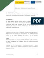 Dispositivos móviles.pdf