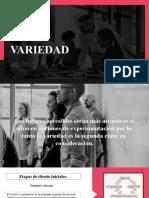 VARIEDAD (1)