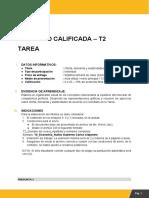 T2. ECONOMIA).docx