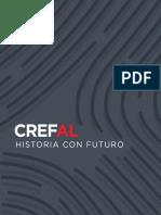 libro CREFAL_web