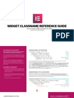 elementor_widgets_classname_reference1.0