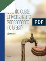 estudo-universalizar-saneamento