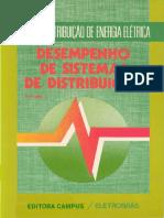 V3_DESEMPENHO_DE_SISTEMAS_DISTRIBUIÇÃO