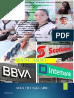 SECRETO BANCARIO.pptx