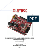 PIC32-PINGUINO_AND_OTG.pdf