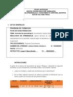 TALLER BIOTIPOS 2020 (2)