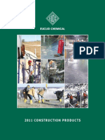 2011 Euclid Chemical Construction Products Catalog (1).pdf