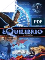Manual_Profetico_2019Equilibrio.pdf