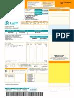 500016934948-1.pdf