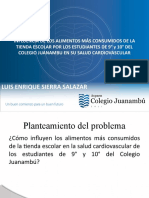 Powerpoint monografía.pptx