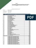 Anexo_7_DU070_2020 (1).pdf