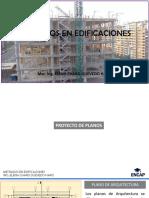 ENCAP-METRADOS2.pdf