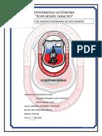 TRABAJO DE ECOLOGIA N°1.docx