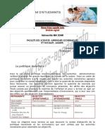 www.cours-gratuit.com--id-6942.pdf