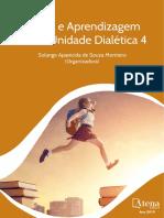 E-book-Ensino-e-Aprendizagem-como-Unidade-Dialetica-4.pdf