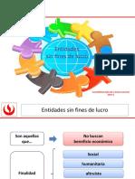 7 Entidades sin fines de lucro 2019-1.pdf