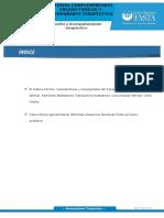PDF_-_AT_-_Material_Complementario_-_Unidad_FAMILIA_Y_ACOMPAN_AMIENTO_TERAPEUTICO