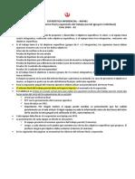 MA461_201802_TP_Indicaciones finales - Rúbricas del informe final y exposición V4