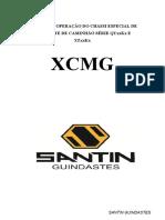 326671076-MANUAL-XCMG-PORTUGUES-pdf (1).docx