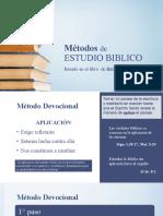 1. Métodos de estudio devocional.pptx