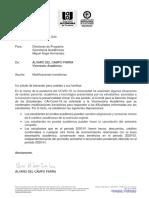 VAC-02-037 Carta Modificaciones Transitorias.pdf