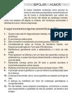 2017 Folheto sobre Transt_bipolar.pdf