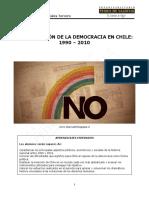 5373-CST08-2018 Recuperación de la Democracia en Chile 1990 - 2010 (7_)