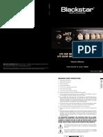 ht20r-mkii-handbook.pdf