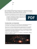 ciencias naturales sistema planetario 29-06