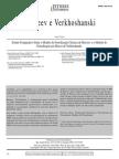 830-6 Verkoshanski Rev 6 2005 Portugues