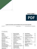 HX Edit Pilot's Guide - English .pdf