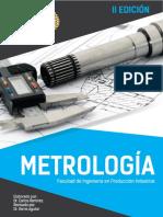 Metrologia 2.pdf