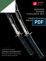 Japanese-Sword-Catalogue-18.pdf