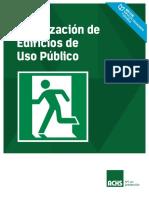 manual-senhalizacion-edificio-publico.pdf