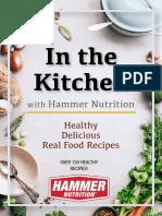 hammer-nutrition-cookbook