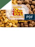 Portafolio_RICA_TORTA_Horizontal (5).pdf