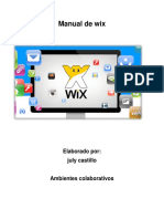 manual-de-wix.pdf
