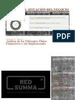 UN02_02 - Análisis de los Diferentes Flujos Financieros y sus Implicaciones
