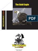 RESOURCE FILE - Bald Eagle Preview Copy